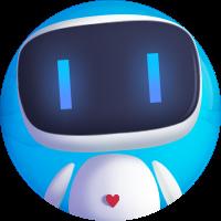 小度机器人