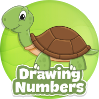 Drawing Numbers